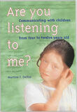 Are you listening to me? (e-book)