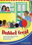 Dubbel feest (e-book)