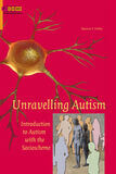 Unravelling autism (e-book)
