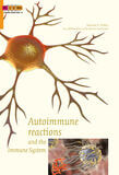 Autoimmune reactions and the immune system (e-book)