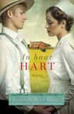 In haar hart (e-book)