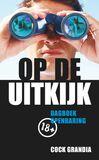 Op de uitkijk (e-book)