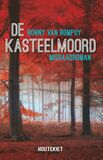 De kasteelmoord (e-book)