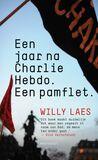 Een jaar na Charlie Hebdo (e-book)