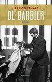 De barbier (e-book)