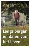Langs bergen en dalen van het leven (e-book)