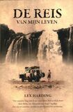 De reis van mij leven (e-book)