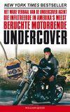 Undercover (e-book)