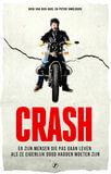 Crash (e-book)