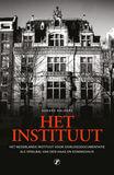 Het Instituut (e-book)