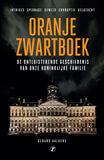 Oranje zwartboek (e-book)