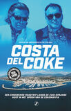 Costa del coke (e-book)