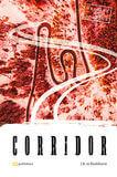 Corridor (e-book)