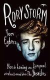 Rory Storm (e-book)