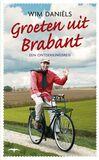 Groeten uit Brabant (e-book)