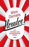 Houdoe (e-book)