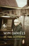 De taal achterna (e-book)