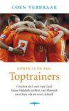 Toptrainers (e-book)