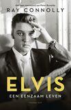 Elvis (e-book)
