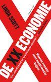 De XX economie (e-book)