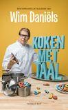 Koken met taal (e-book)