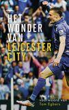 Het wonder van Leicester City (e-book)
