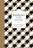 Boeddhisme in alle eenvoud (e-book)