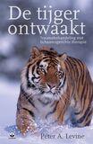 De tijger ontwaakt (e-book)