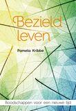 Bezield leven (e-book)