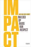 Impact (e-book)