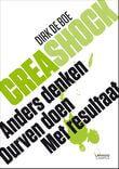 Creashock (e-book)