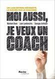 Moi aussi, je veux un coach (e-book)