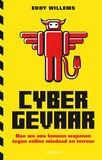 Cybergevaar (e-book)