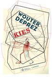 Kies (e-book)