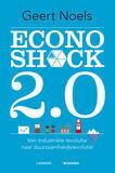 Econoshock 2.0 (e-book)