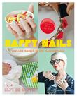 Happy nails (e-book)