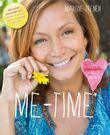 Me-time (e-book)