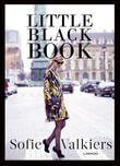 Little black book (e-book)