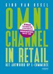 Omnichannel in retail (e-book)