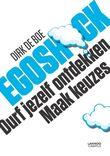 Egoschock (e-book)