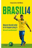 Brasil 14 (e-book)