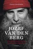 Jozef Van Den Berg (e-book)