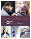 Warme winterbreisels (e-book)