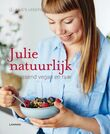 Julie natuurlijk (e-book)