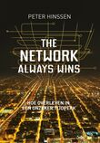 The network always wins (e-book)