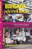 Bangkok Street Food (e-book)