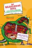 Het waanzinnige boek over de billosaurus en andere prehistorische wezens (E-boek - ePub-formaat) (e-book)