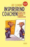 Inspirerend coachen (e-book)