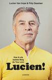 Lucien (E-boek) (e-book)