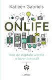 Onlife (E-boek) (e-book)